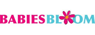 babies_bloom_Store_logo
