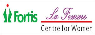 Fortis-La-Femme-Greater-Kailash-320px
